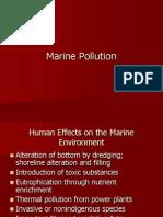 434 L18 Marine Pollution 07.ppt