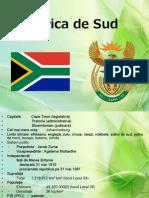 -Africa-de-Sud