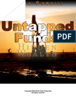 20100929-Untapped Funds RevA