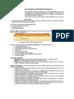 RESUMEN Y COMENTARIO DEL DCN.docx