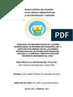 T-UCE-0003-4.pdf