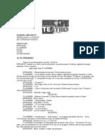 Beckett, Samuel - Esperando a Godot,pdf.pdf