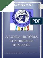 A LONGA HISTÓRIA DOS DIREITOS HUMANOS.docx