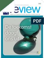 EWI-Review 2 / oktober 2007