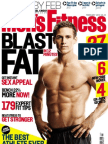 Mens Fitness Magazine UK February 2013.pdf