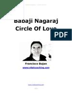 Babaji Circle of Love