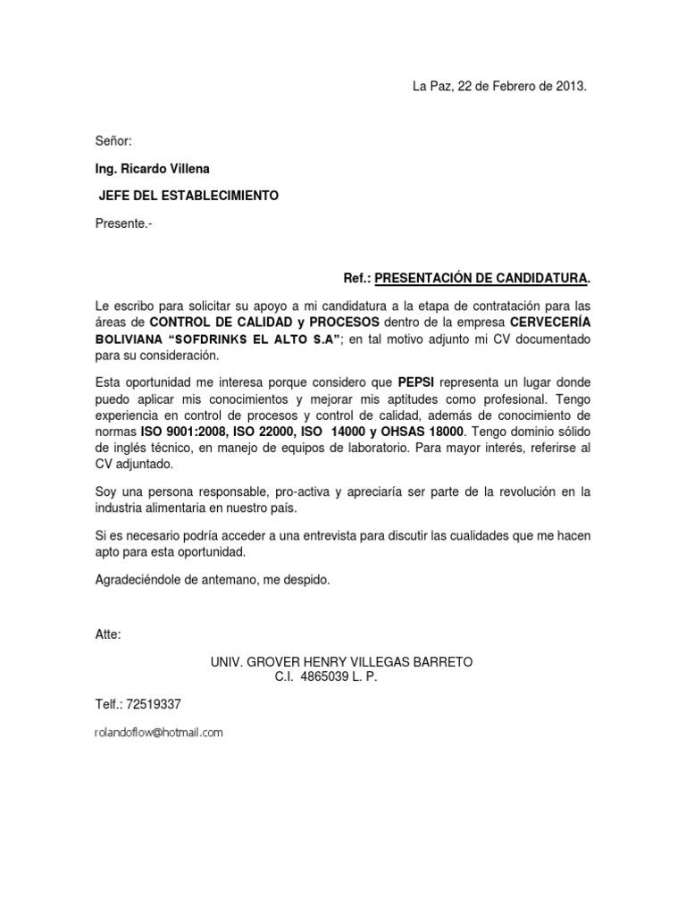 PRESENTACIÓN DE CANDIDATURA.docx