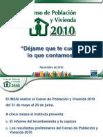 inegi censo 2010preliminares (1)