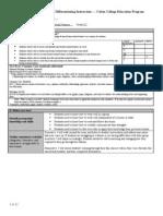 lesson plan form-sp12 lesson 4final