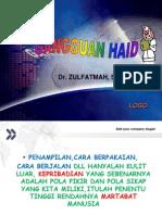 Ggn Haid (Kul.4)
