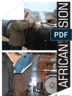 PipelineWelding-AfricanFusionMagazine-March2011