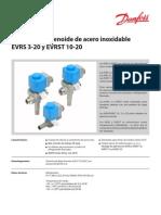 PDB00A205_EVRS_EVRST