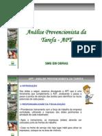 apt-apresentacao-05.pdf