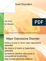 Ppt Mood Disorders-Suicide-Therapeutic Groups-fall 201