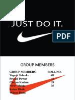 Nike Kj Final12