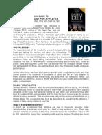 Paleo_for_Athletes_Cliff_Notes.pdf