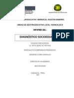 Diagn.-socieducativo Mag 2012dgdfhfghfghgfh