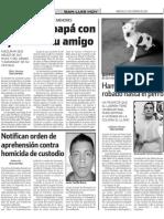 SLH1328.pdf