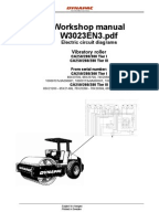 dynapac cc222 232 422 522 602 512 whopshop manual hydraulic dynapac ca250 manual electrico