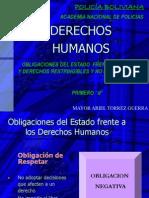 LECCION1 concepto derechos humanos.pptx