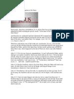 Deedat pdf ahmed books