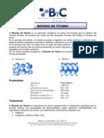 007_Bioxido_de_Titanio.pdf