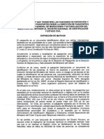 Propuesta de Proy Ley Pasaporte Electronico1