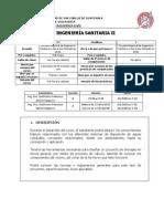 PROGRAMA INGENIERÍA SANITARIA II 2do 2012.pdf