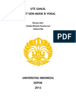 UTS I MPK MUSIK-biografi.doc