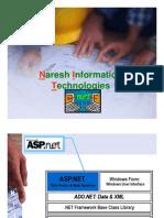 aspdotnet-architecture1