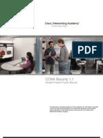 En Security PT SLM PDF v1100
