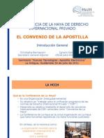 Introduccion General Al Convenio (Editado)1