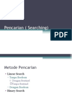 pencarian-searching.ppt