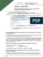 EJERICIOS U.T. 5_ PERIFÉRICOS Y CONECTORES.