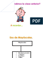 usodemayusculas-120315150104-phpapp01