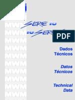 Mwm Series 10