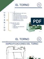 90345437-TORNO-2-11