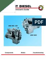 Detroit_Diesel,_Guía_del_Técnico,_MBE_EGR_900,_920_y_4000
