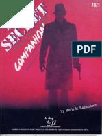 7071 - TS007 - Top Secret Companion.pdf