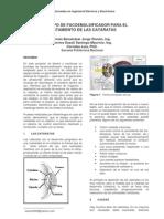 tesis_facoemulsificador