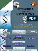 Estructura de la materia viva.pdf