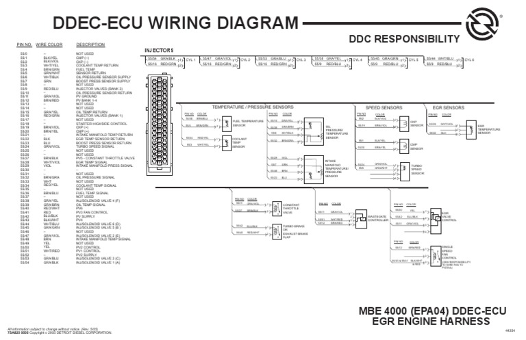 1538200667?v\=1 mbe 4000 fan wiring explained wiring diagrams