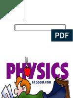 Circular Motion& Gravitation - ppt
