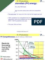 08 Photovoltaics