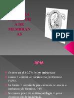rupturaprematurademembranas-090919011111-phpapp01