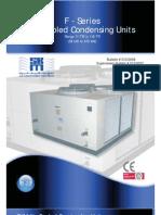 COMPRESOR INGERSOLL-RAND XP750WCU.pdf   Valve   Tire on