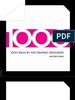 1000_Ideas_by_100_Graphic_Designers.pdf