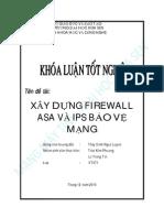 07 Firewall Asa 1974
