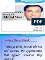 Final Ppt of Mittal