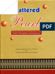 Scattered Pearls By Shaykh Muhammad Yunus Palanpuri